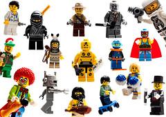 lego, cartoon, illustration, action figure, toy,