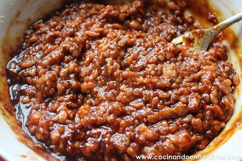 Chupachups crujientes de pavo y queso (10)