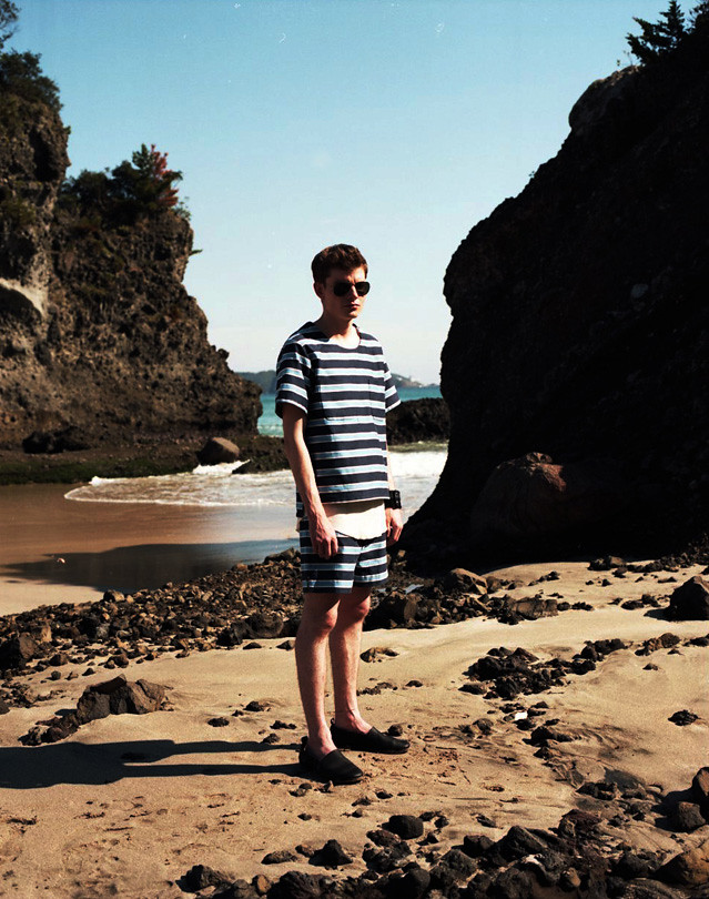 Stanny-Marks Stanworth0181_SUN SEA SS12