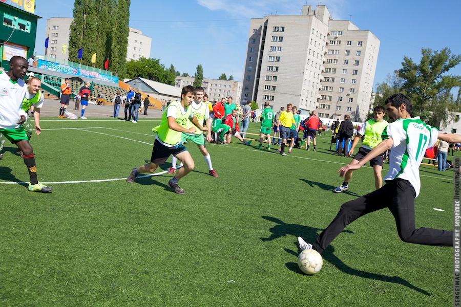 20120527_LIPETSKRUS_0283