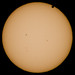 TransitOfVenus2012-016.jpg