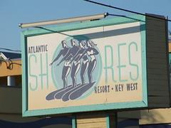 Atlantic Shores Key West