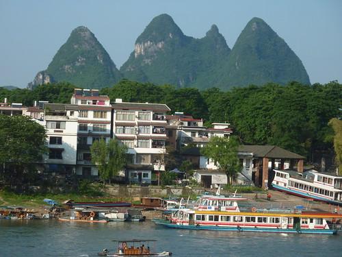 C-Guangxi-Yangshuo-Soleil (17)