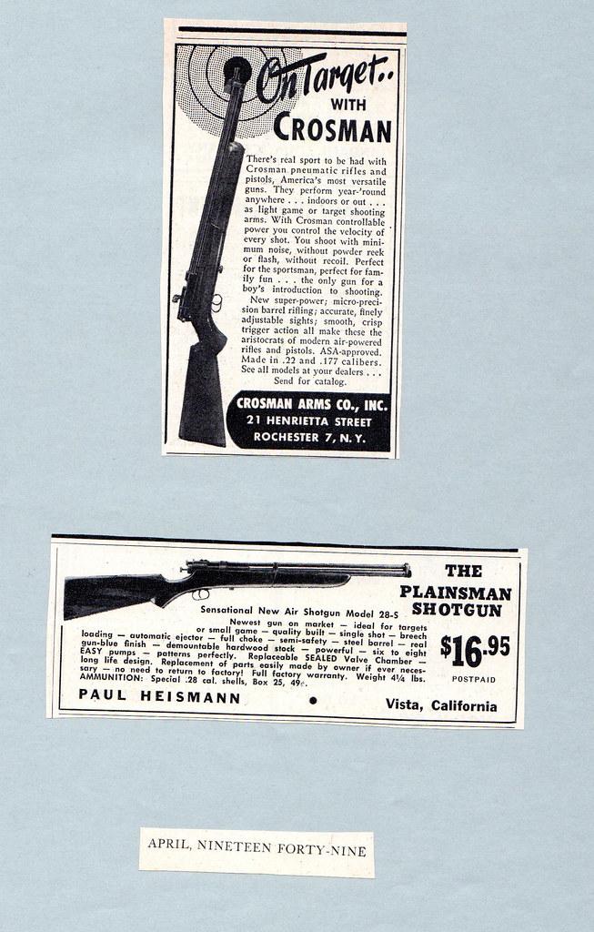American Rifleman ads013.jpg