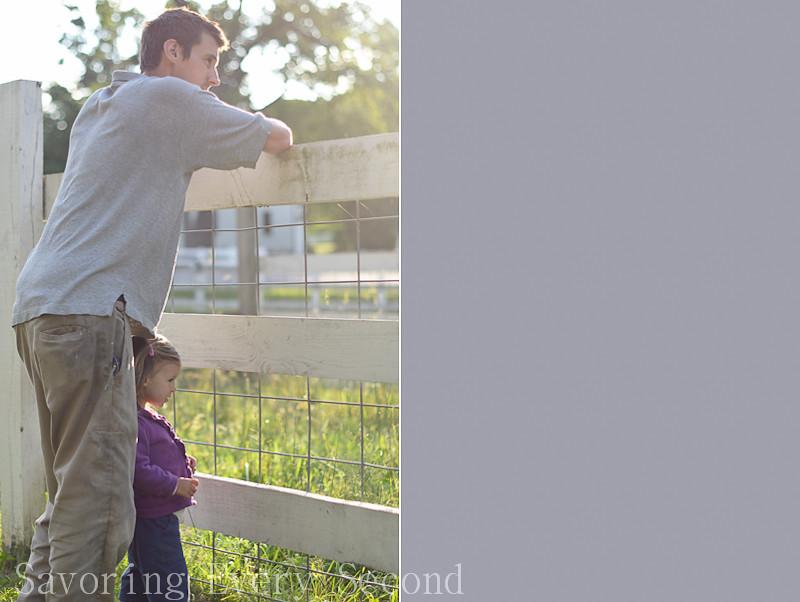 Hillside Farms-034-Edit.jpg