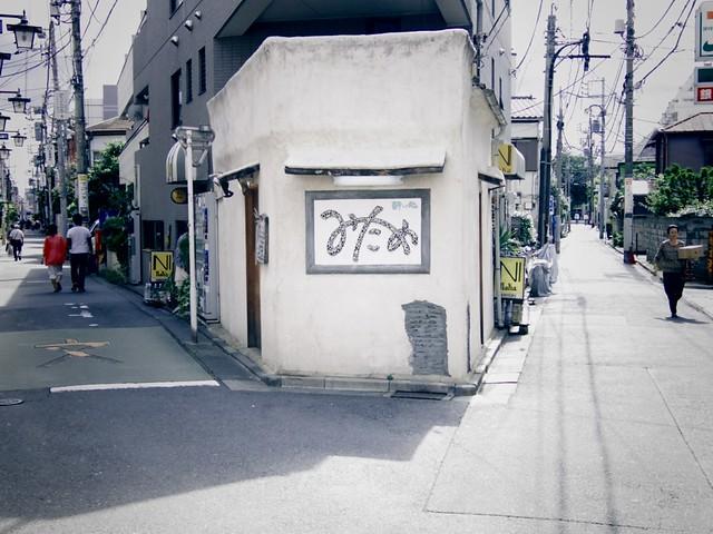 中野-高円寺_04