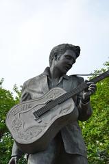 Beale Street - Memphis, TN