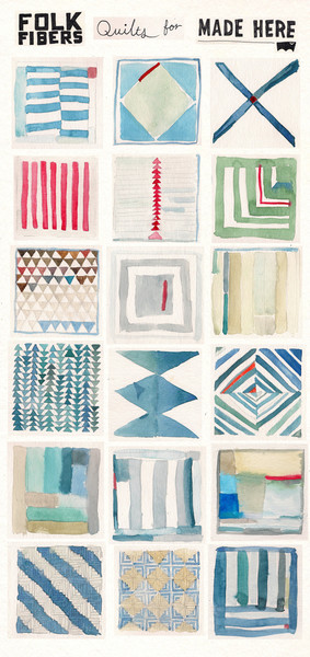 quilt-thumbs-for-levis_grande