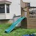 deck_slide_20120416_25099
