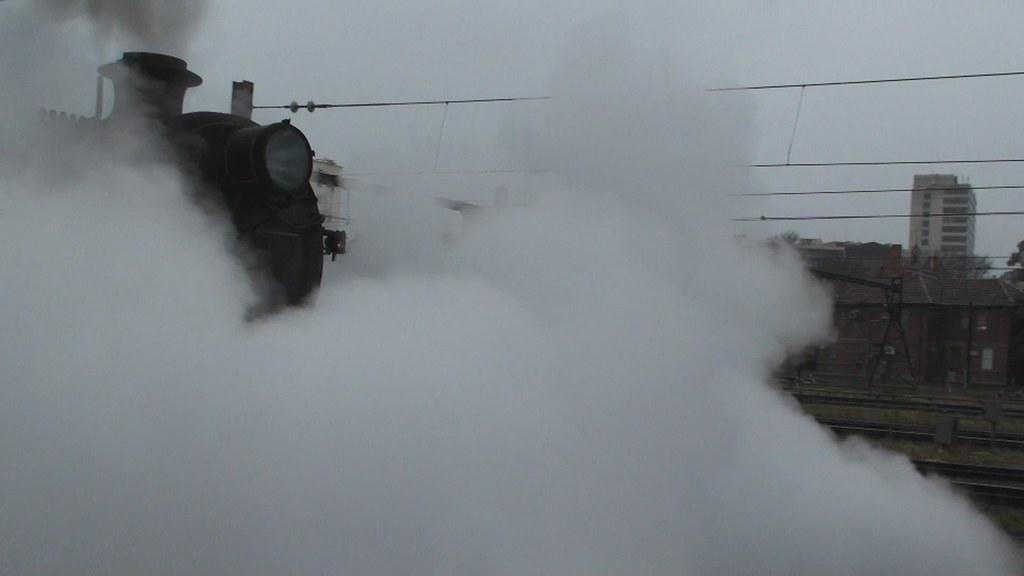 _DSC2797 by Railway Heritage