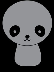 heroarts_2peas_AdorableCreatures_panda