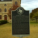 Small photo of Shackelford County marker