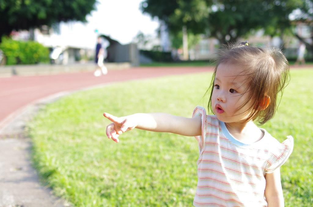 小公主人向外拍  PRT-2