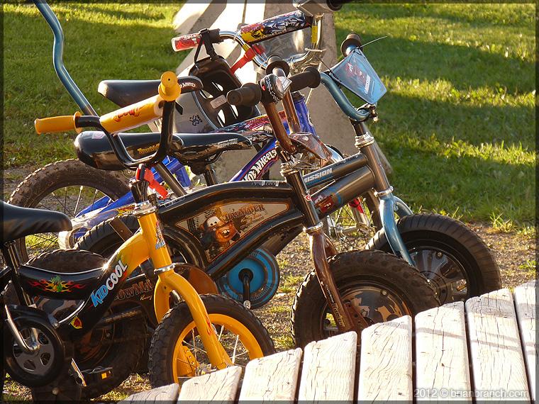 P1250499_bikers