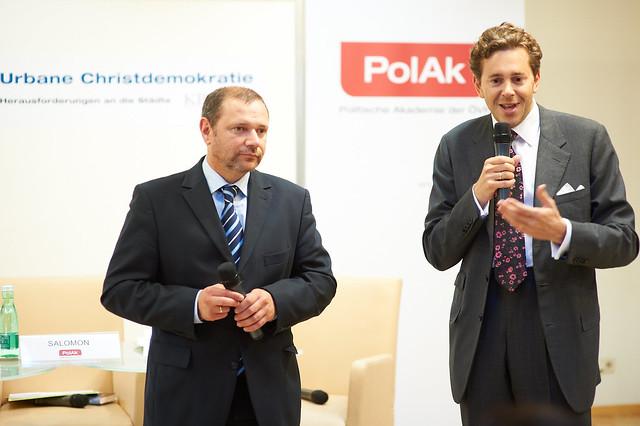 POLAK_ROTH_024