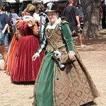 Renaissance Pleasure Faire 2012 078