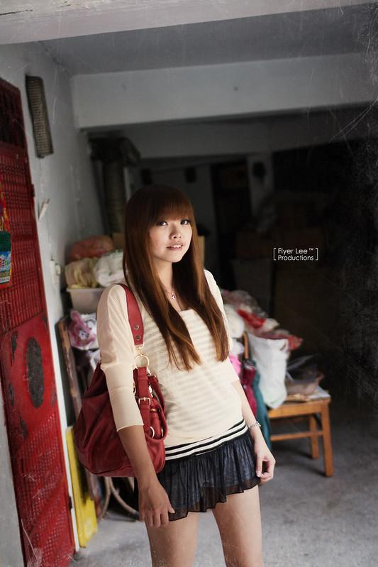 20110924_12