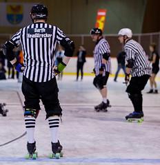 skating, roller sport, sports, roller derby, roller skates, roller skating,