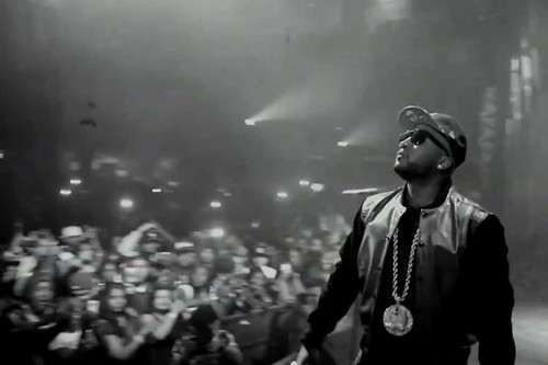 young-jeezy-wtg-video