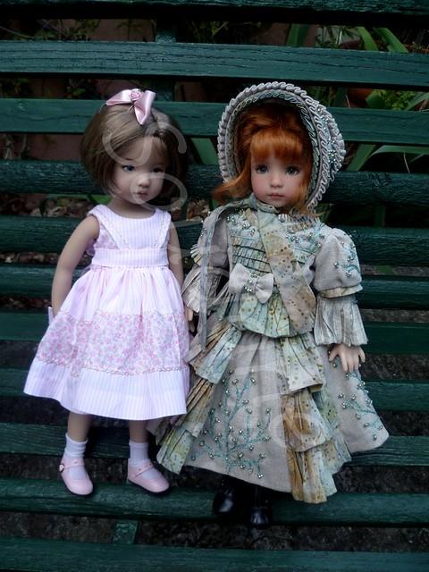 Mes Little darlings : Si le coeur vous en dit page 25 - Page 7 7202543320_2dfbbabb69_z