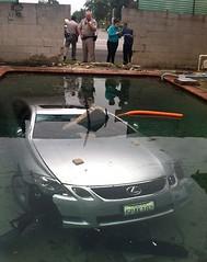cra-in-pool_2219639k
