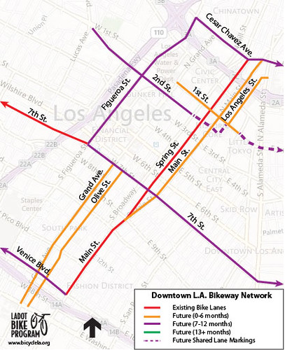 downtownbikenetwork