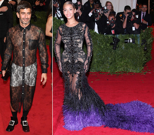 art-marc-vs-bey-sheer-metgala