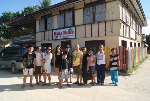 0017 ancestral house DSC06869