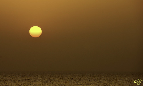 sea brown sun nature yellow sunrise mare alba redsea egypt natura giallo sole egitto marrone marrosso