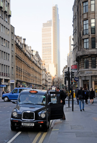 Londres - Vibo Viajes 31