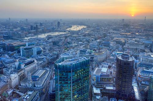 Londres - Vibo Viajes 43
