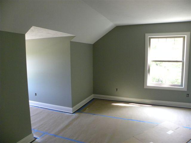 dscn2554 flickr photo sharing. Black Bedroom Furniture Sets. Home Design Ideas