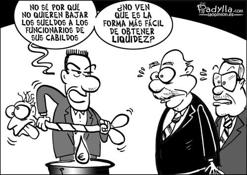 Padylla_2012_04_26_Los sueldos de los funcionarios