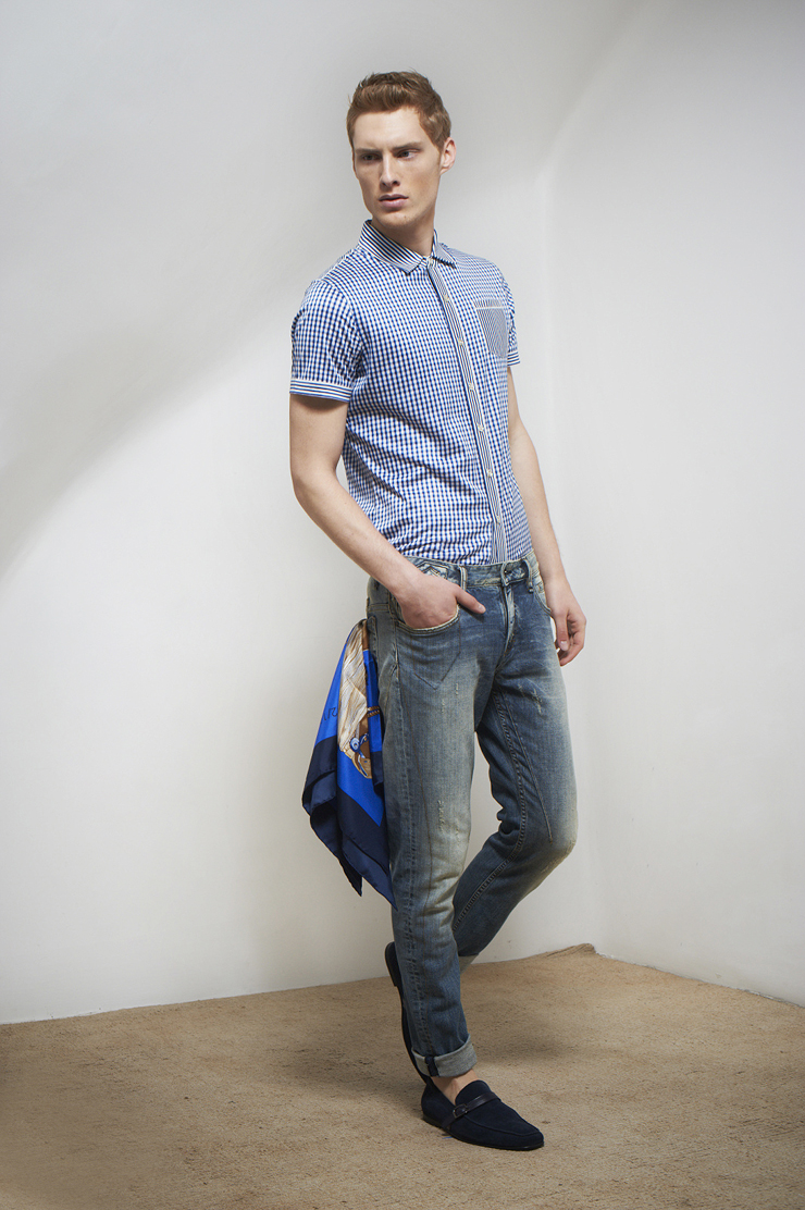 Gordon Bothe0218_Agcatton SS12(Official)