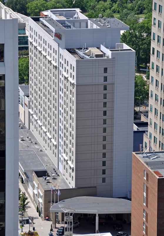Loft Apartments Cary Nc