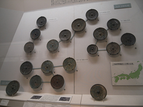 東京国立博物館@東京上野-10