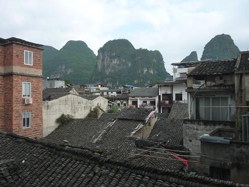 C-Guangxi-Yangshuo-Ville-jour (17)