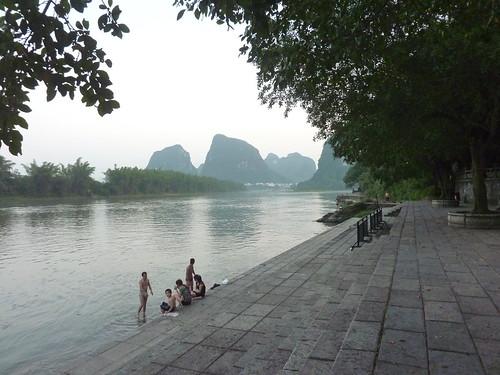 C-Guangxi-Yangshuo-Ville-jour (32)