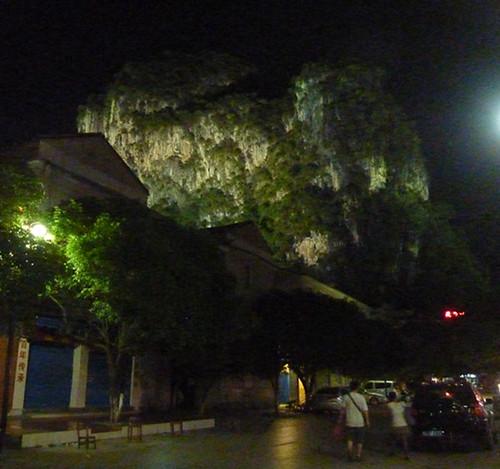 C-Guangxi-Yangshuo-Ville-nuit (13)1