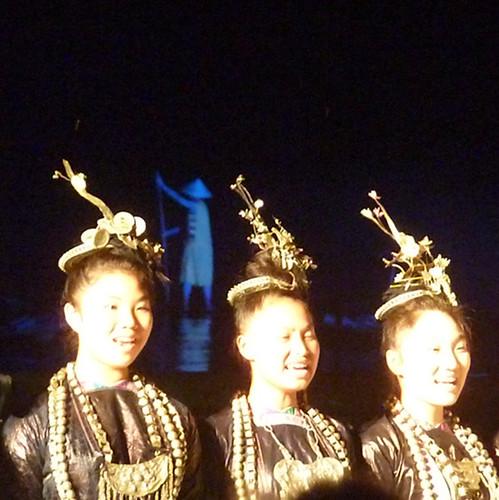C-Guangxi-Yangshuo-Show (46)1
