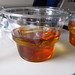 Free rum on the flight San Jose to San Salvador. Thank you LACSA Air :) 09MAY12