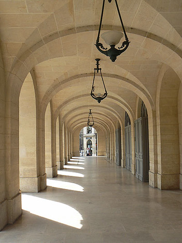 colonnes odéon.jpg