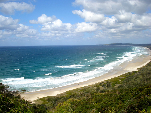 Byron Bay, North Coast NSW (77)