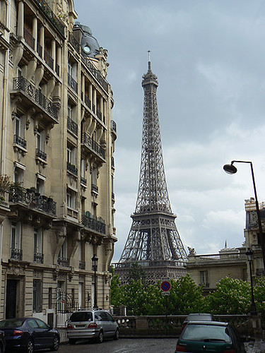 vue sur  la Tour Eiffel.jpg