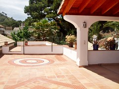 Mallorca property - Best Ways To Price Your House To Sell photo 1