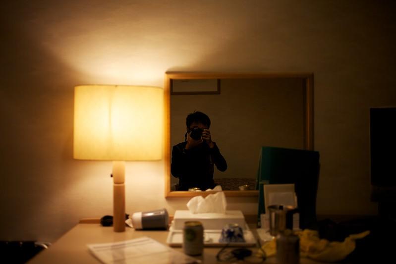 青森2012 ホテルニューグリーン