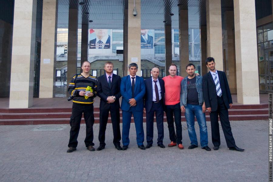 20120507_KAVKAZ_044