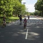 CycleSunday20120520-_DSC3139