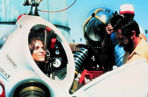Sylvia-Earle-Oceaneering