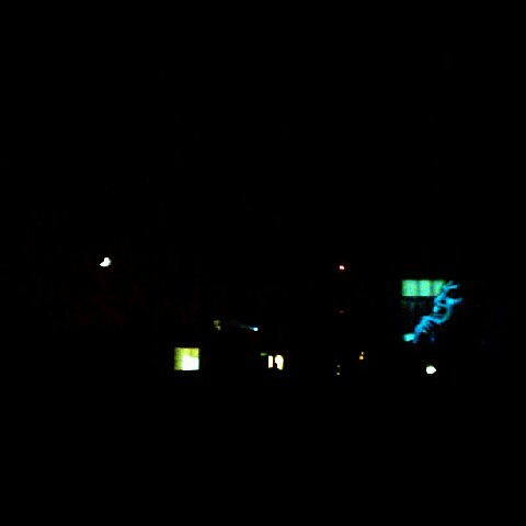 night at the santee drivein theatre flickr photo sharing